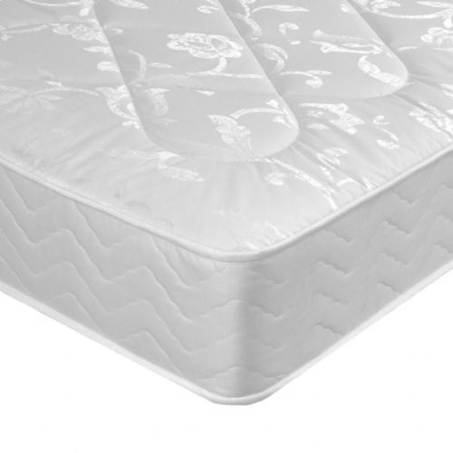 Airsprung Ortho Premium Single Size Mattress
